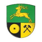 Wappen Barsinghausen 150x150px©Stadt Barsinghausen